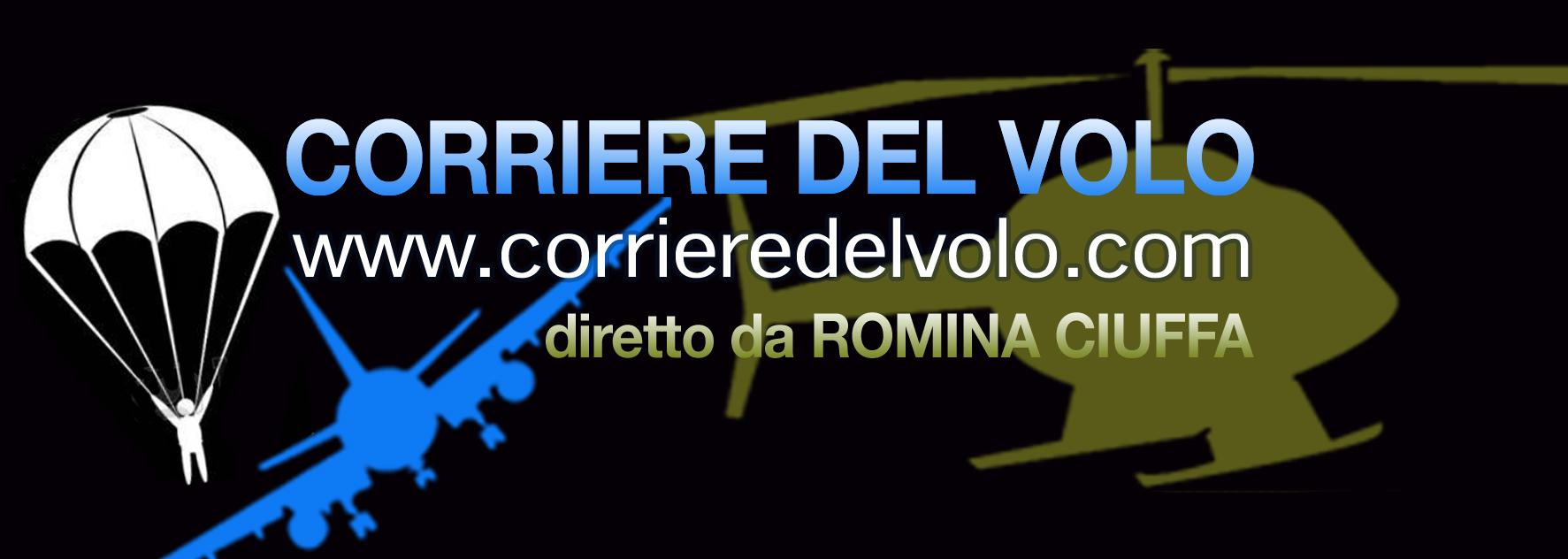 www.corrieredelvolo.com